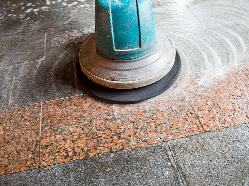 Natuursteen Tegels Schoonmaken : Onderhoud van natuursteen lamers almelo natuursteen